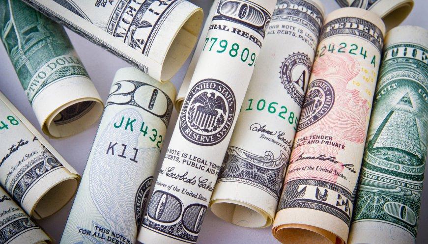 comment obtenir un prêt d'argent