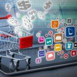 Conseils d'achat en ligne