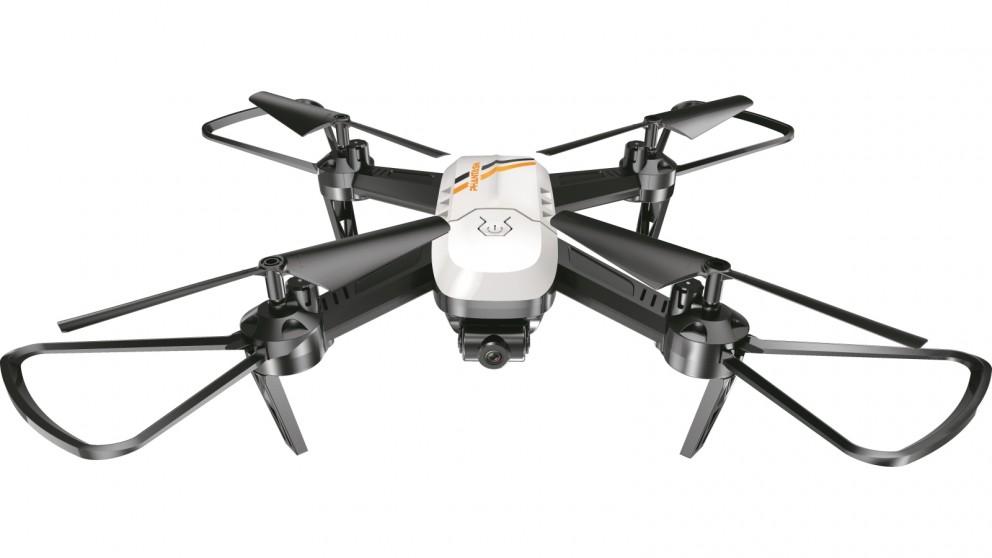 conseils pour bien drone
